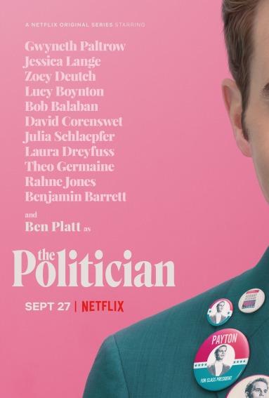 The Politician_Netflix_S1_P