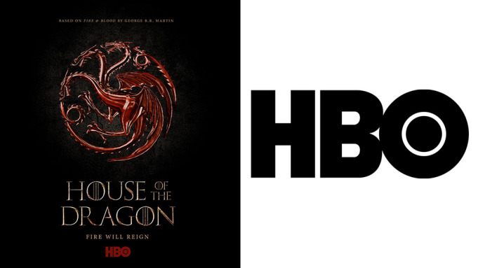 house-of-dragon-hbo