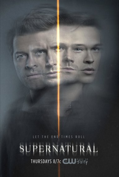 Supernatural_CW_S15_P (1)