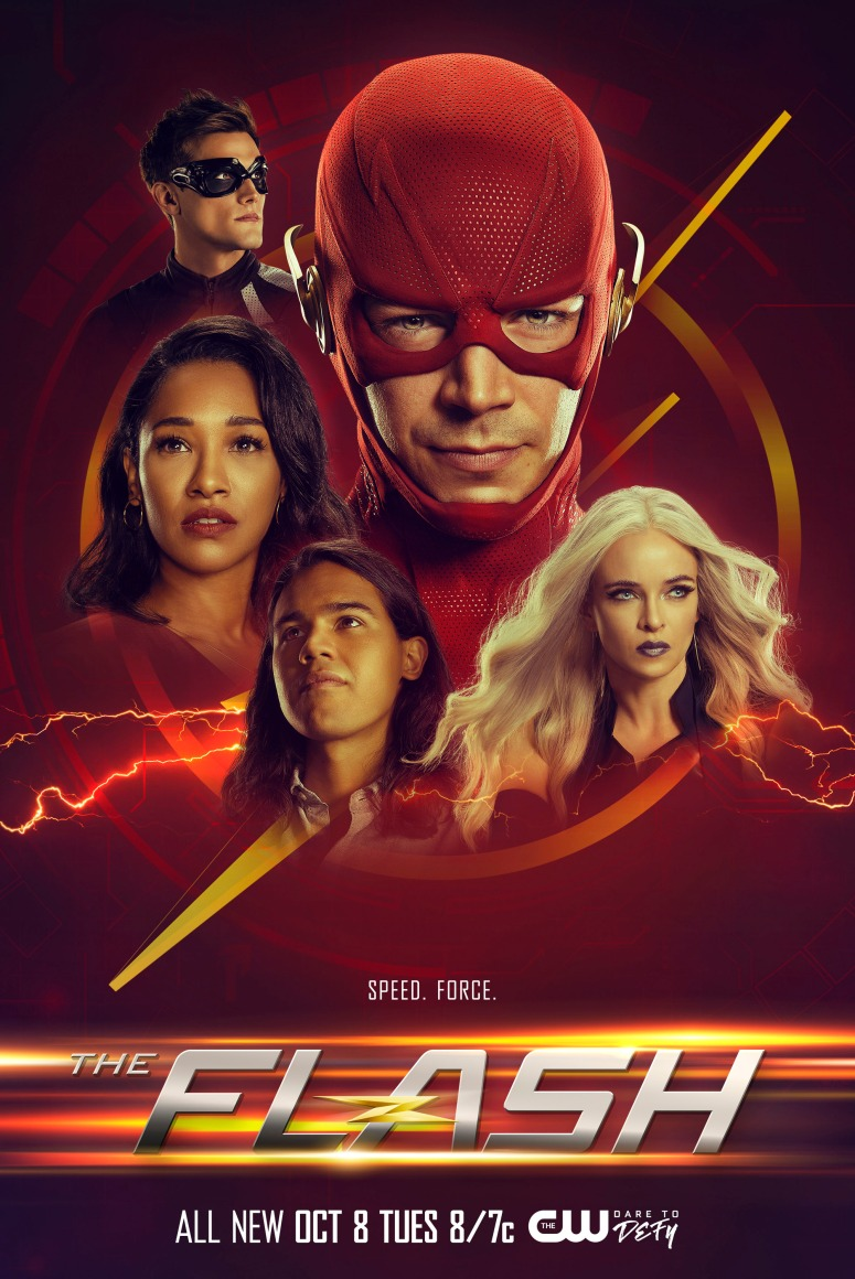 The Flash_CW_S6_P