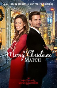 A Christmas Merry Match_Hallmark Movies & Mysteries_P