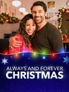 Always and Forever Christmas_Lifetime_P