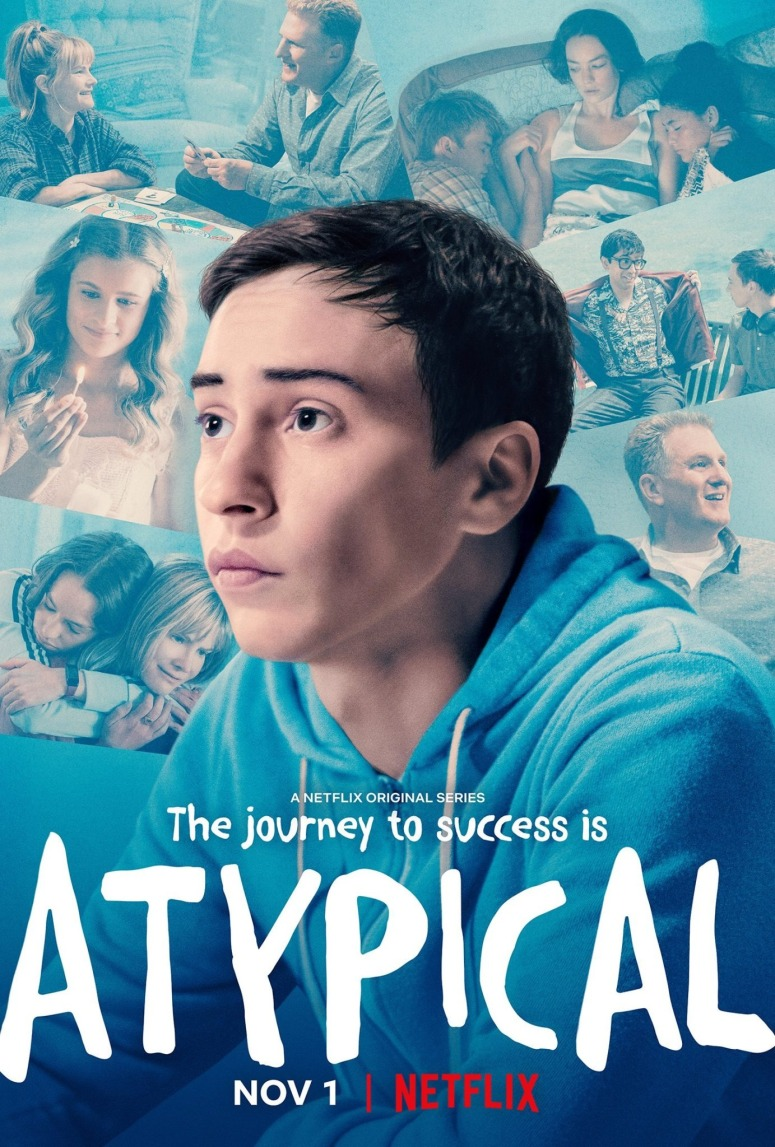 Atypical_Netflix_S3_P