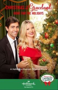 Christmas at Graceland Home for the Holidays_Hallmark_P