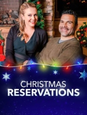 Christmas Reservations_Lifetime_P
