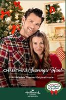 Christmas Scavenger Hunt_Hallmark_P