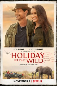 Holiday in the Wild_Netflix_P