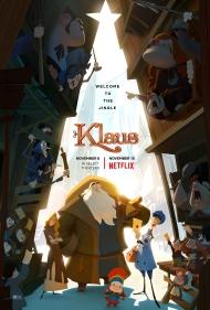 Klaus_Netflix_P
