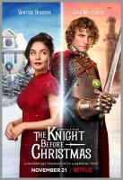 Knight Before Christmas_Netflix_P