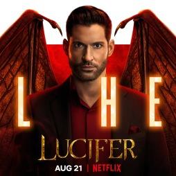 Lucifer_Netflix_S5A_P
