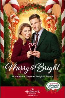 Merry & Bright_Hallmark_P