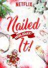 Nailed It! Holiday_Netflix_P