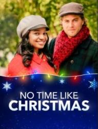 No Time Like Christmas_Lifetime_P