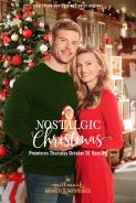 Nostalgic Christmas_Hallmark Movies & Mysteries_P