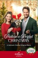 Picture a Perfect Christmas_Hallmark_P