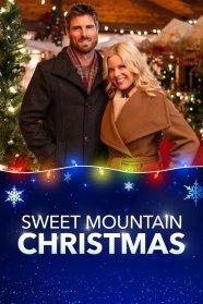 Sweet Mountain Christmas_Lifetime_P