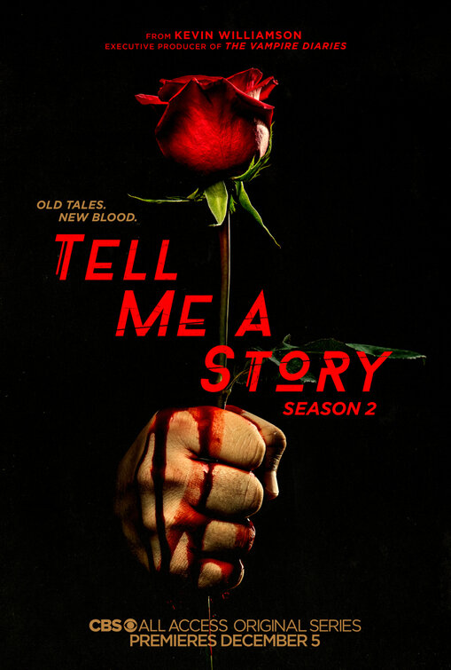 Tell Me a Story_CBS All Access_S2_P