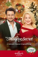 The Mistletoe Secret_Hallmark_P