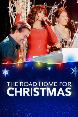 The Road Home for Christmas_Lifetime_P