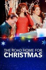 The Road Home for Christmas_Lifetime_P