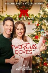 Two Turtle Doves_Hallmark Movies & Mysteries_P