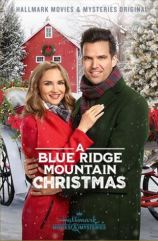 A Blue Ridge Mountain Christmas_Hallmark Movies & Mysteries_P