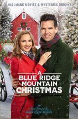 A Blue Ridge Mountain Christmas_Hallmark Movies & Mysteries_P