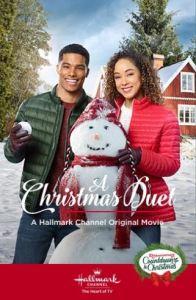 A Christmas Duet_Hallmark_P