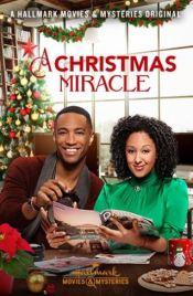 A Christmas Miracle_Hallmark Movies & Mysteries_P