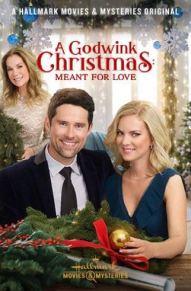 A Godwink Christmas Meant for Love_Hallmark Movies & Mysteries_P