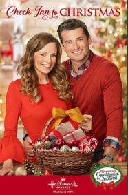 Check Inn to Christmas_Hallmark_p