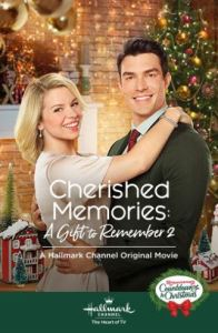 Cherished Memories A Gift to Remember 2_Hallmark_P