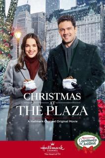 Christmas at the Plaza_Hallmark_P