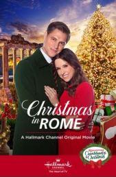 Christmas in Rome_Hallmark_P