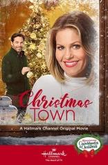 Christmas Town_Hallmark_P