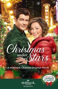 Christmas Under the Stars_Hallmark_P