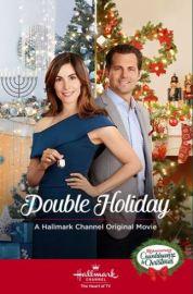 Double Holiday_Halmark_P