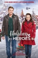 Holiday for Heroes_Hallmark Movies & Mysteries_P