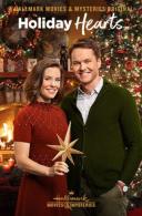 Holiday Hearts_Hallmark Movies & Mysteries_P