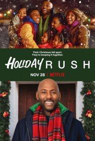 Holiday Rush_Netflix_P