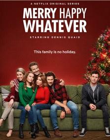 Merry Happy Whatever_Netflix_S1_P