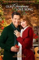 Our Christmas Love Song_Hallmark Movies & Mysteries_P