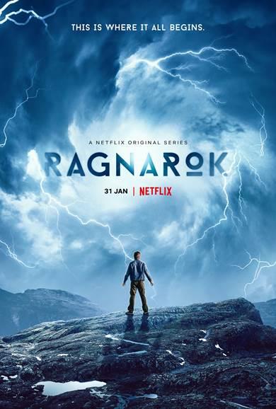 Ragnarok_Netflix_S1_P
