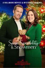 Sense, Sensibility & Snowmen_Hallmark Movies & Mysteries_P