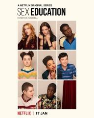 Sex Education_Netflix_S2_P (1)