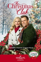 The Christmas Club_Hallmark_P
