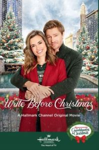 Write Before Christmas_Hallmark_P