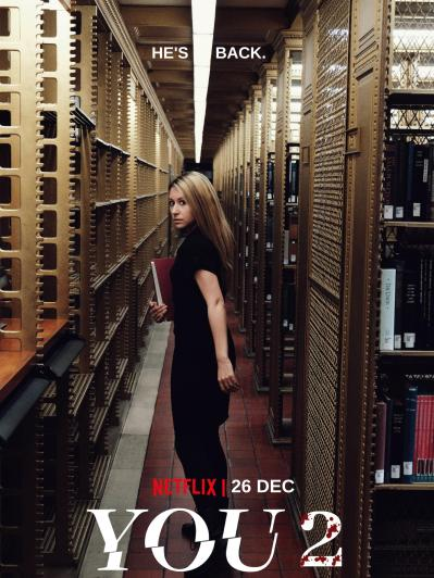 You_Netflix_S2_P (2)
