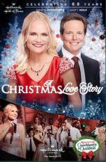 A Christmas Love Story_Hallmark_P