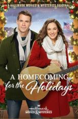 A Homecoming for the Holidays_Hallmark Movies & Mysteries_P